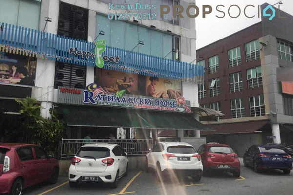 Ground floor shoplot in puchong bandar puteri for  yb8qickqmu4wpgwddnwu small