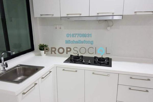 Kitchen area 3l ytisa1wsrz57rhpnx n7b a5reerjex4xj 3xtbqwji4lj78j5jycpz small