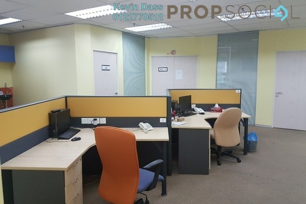 Ioi business park fully furnished office for rent  uaspvt cwtfpuihf4trh small