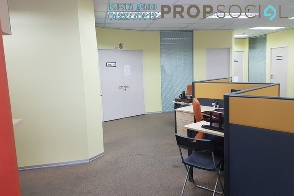 Ioi business park fully furnished office for rent  bxwyveqzqbfrjz6gdrky small