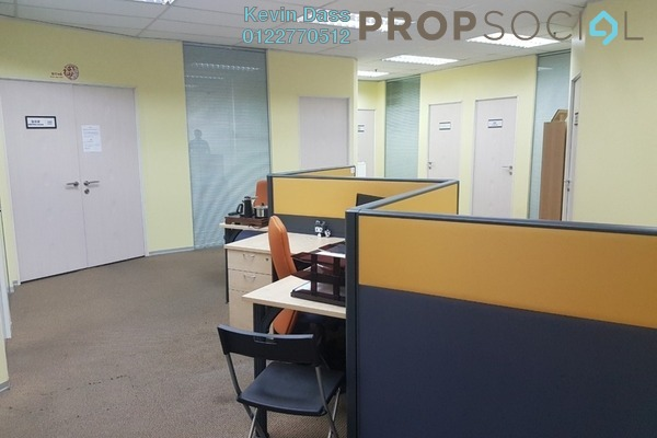 Ioi business park fully furnished office for rent  phgdwpsvelfc9xqzqwg  small