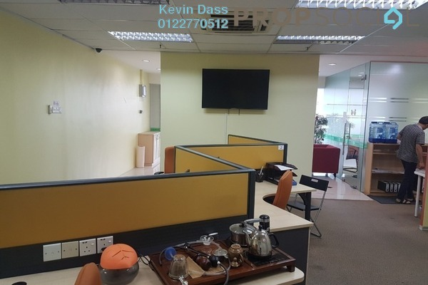 Ioi business park fully furnished office for rent  1 j8o9zbvc7isc91aq2s small