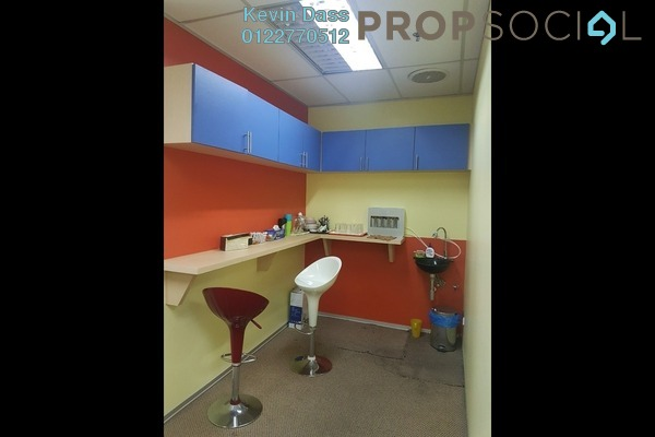 Ioi business park fully furnished office for rent  ms7ku1efwpyd2l9eojm1 small