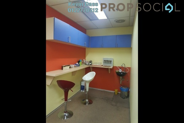 Ioi business park fully furnished office for rent  gwk  6sxngy2smgw6yav small