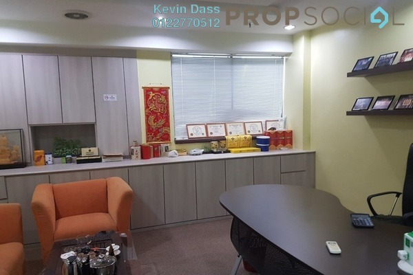 Ioi business park fully furnished office for rent  tgkqrpbya c2cd6ky fn small