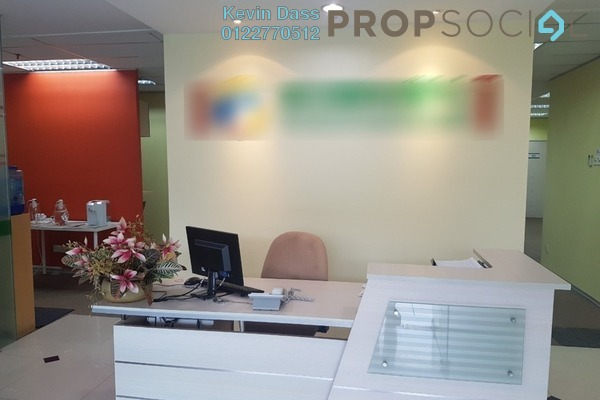 Ioi business park fully furnished office for rent  8m15zjcgjk3e7xgbbgrp small