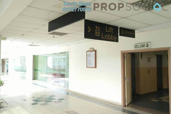 Ioi business park puchong office space for rent 1 pwyh9mbes2kdu22v7lt  small