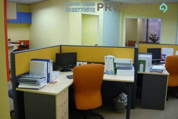 Ioi business park puchong office space for rent 2 lzuqla s722ct7l y3op small
