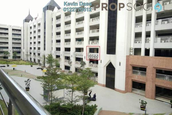 Ioi business park puchong office space for rent 3 8dm2zqknagkejqy9ywki small