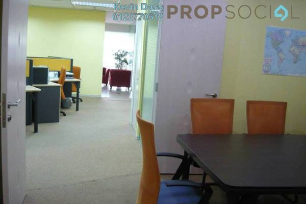 Ioi business park puchong office space for rent 4 bkiawamil11rcyjv6 o  small