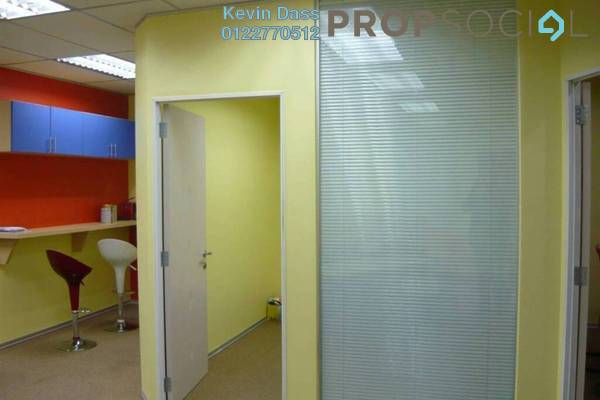 Ioi business park puchong office space for rent 5 rewt4rzx91ipzfunocyn small