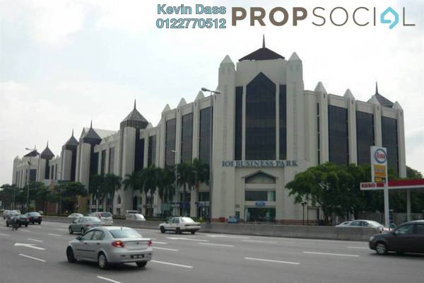Ioi business park puchong office space for rent 6 7p1pcpijjy5dfcxa4mwi small