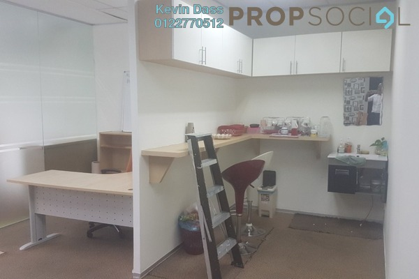 Office in ioi business park puchong for rent  3  qhiw bvbdoskfqzqhxja small