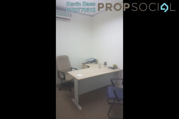Office in ioi business park puchong for rent  4   e3bplnsnzdj6yh n yt small