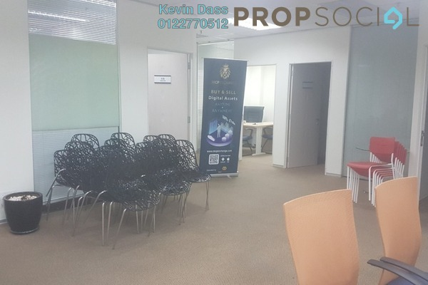 Office in ioi business park puchong for rent  6  5uapyk58emsqxqvd18kb small