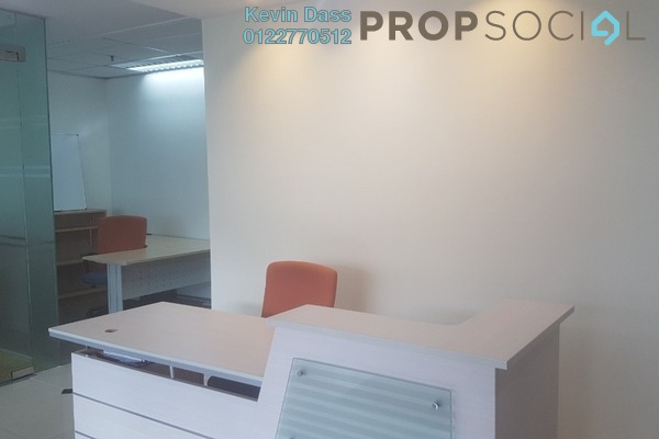 Office in ioi business park puchong for rent  8  zrp4sczxmushhzmj9s   small