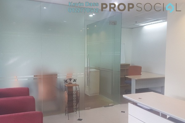 Office in ioi business park puchong for rent  10  5dzhujqmztljc5yvz8oe small