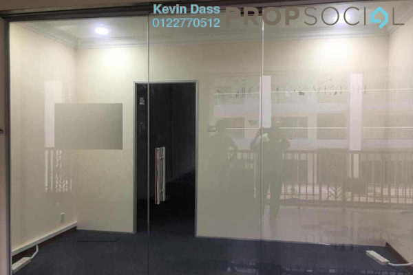 Ioi business park office for rent  1  zrrs3ztbpbxvsrp6zf7y small