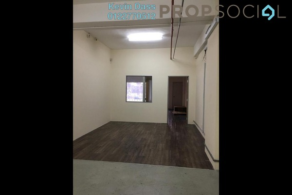 Ioi business park office for rent  2  rcxyqraxybziu8souqsg small