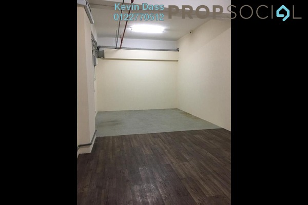 Ioi business park office for rent  3  w2d739aqvk91ks3egj8c small