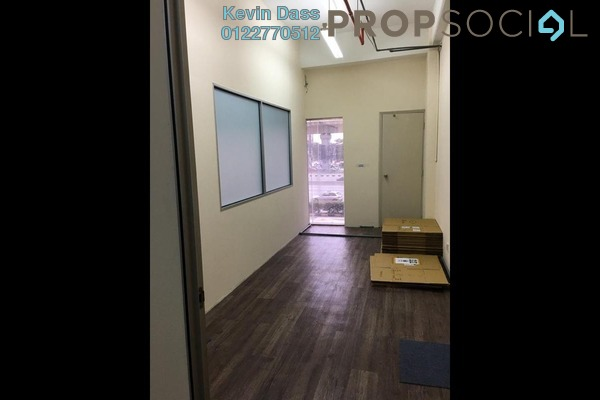 Ioi business park office for rent  4  uksidr6txsds6  n wzy small