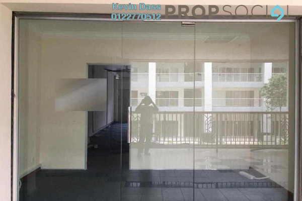 Ioi business park office for rent  5  kwfrrz3jzap3w5e3rzh2 small