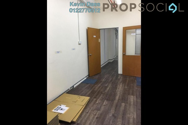 Ioi business park office for rent  6  3eebcytfzh8mlvkaugnd small