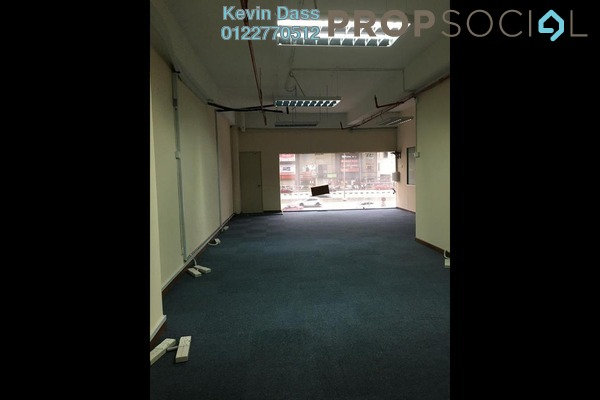 Ioi business park office for rent  8  ogf7xk1mkdpvdgfcn6xd small