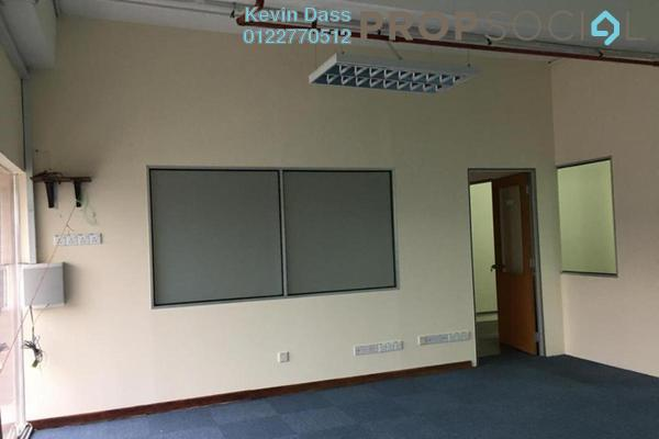 Ioi business park office for rent  9  ao84xhme3wugkgtwqwbp small