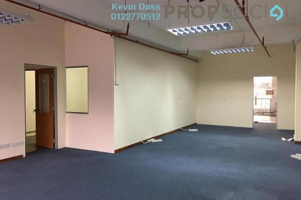 Ioi business park office for rent  10  x6h4qidldb tes2hosbf small