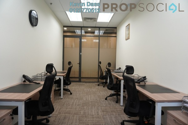 Office rental in klcc area  1  fqx5qmsp7b efzso6xfc small