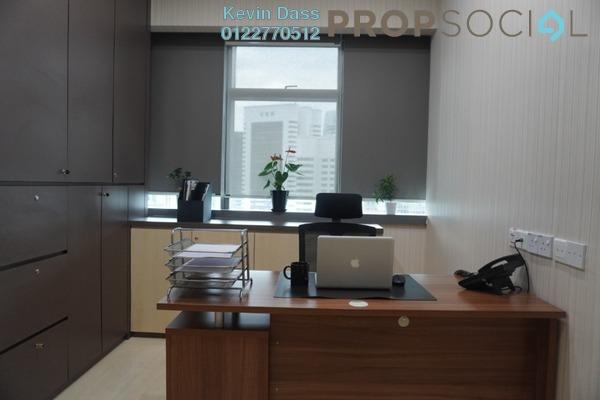 Office rental in klcc area  2  gxsiw4gd3yruuyqaxbcc small