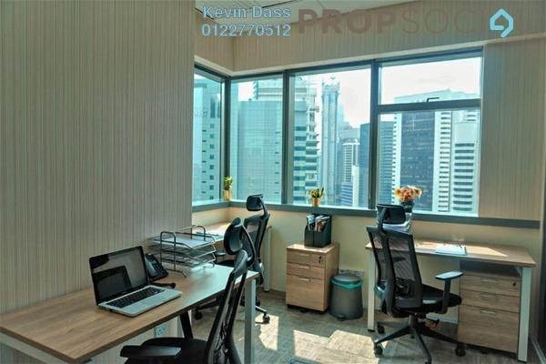 Office rental in klcc area  3  vmedlzm4mt oybnavxyt small