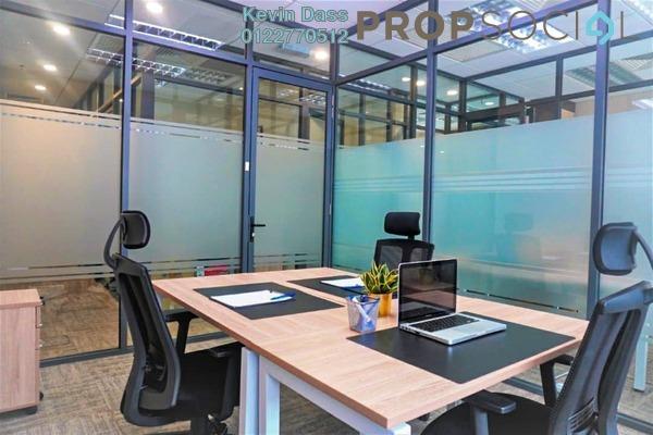 Office rental in klcc area  4  ozssxwwuscmn zahtzs8 small