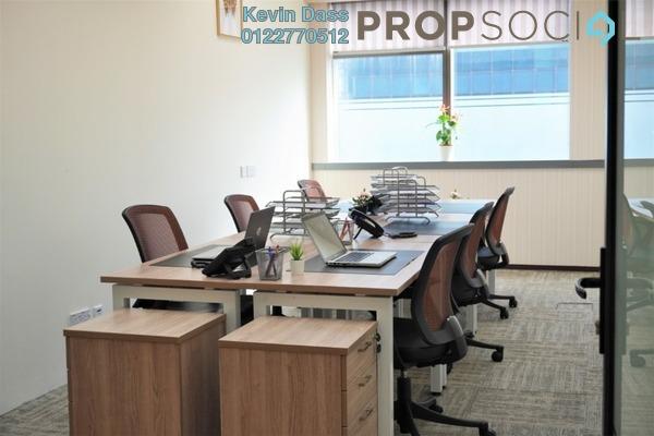 Office rental in klcc area  6  qzm28h cureeyudeydh  small