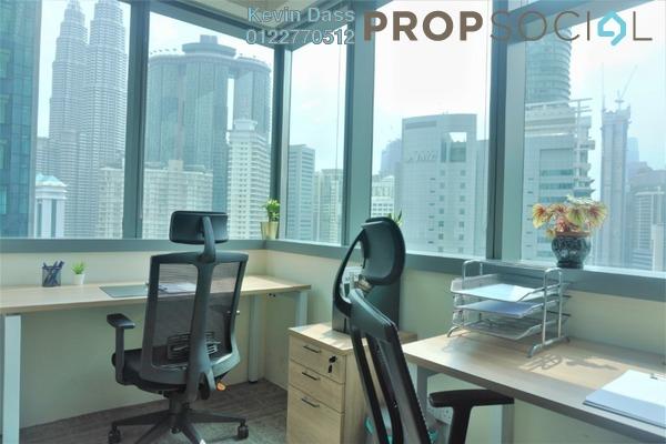 Office rental in klcc area  8  jmuxzyyrjdbcadfcf6ug small
