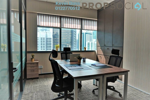 Office rental in klcc area  12  inyyhpy73eitrdrfr5gp small