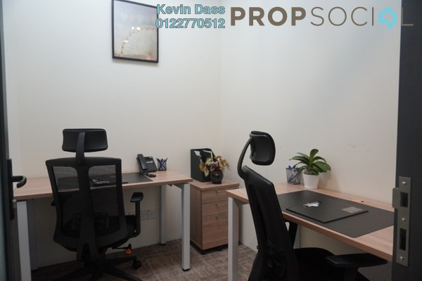 Office rental in klcc area  14  84wx74ypkeqyaxskrwcs small