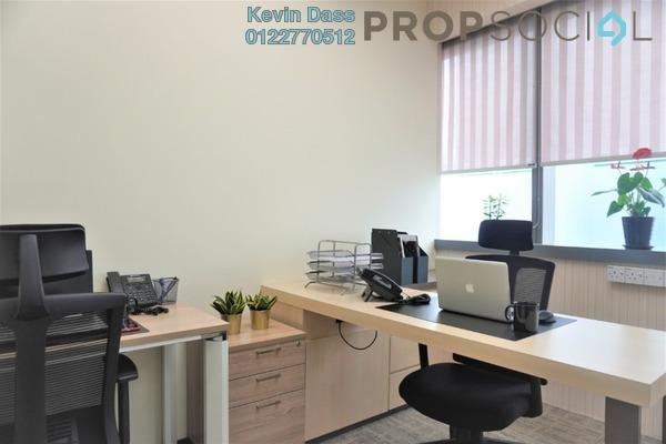 Office rental in klcc area  15  pa8ruhc zr15dajhexq  small