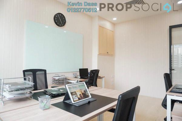 Office rental in klcc area  17  zyuzjvz 5hsdvxkdmnbk small