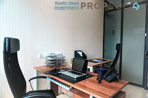 Office rental in klcc area  18  yxu2hsbzmb1a4ltlyvkr small