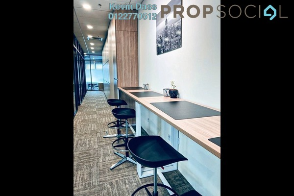 Office rental in klcc area  19  ujm9k3quxaw6r9dz3lpv small