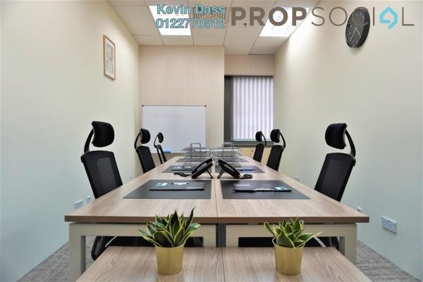 Office rental in klcc area  20  hvjrivexkh83wrdxzm e small