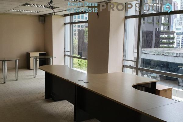 Office in menara weld jalan raja chulan for rent   jg4jm7snqys uvsyujiw small