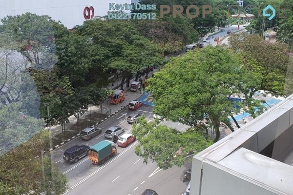 Office in menara weld jalan raja chulan for rent   puszrx3fsdbeetomzwj3 small