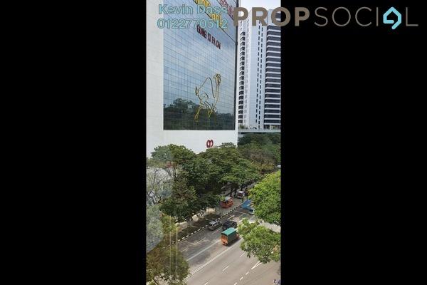Office in menara weld jalan raja chulan for rent   won7khtxawuc b35ranw small