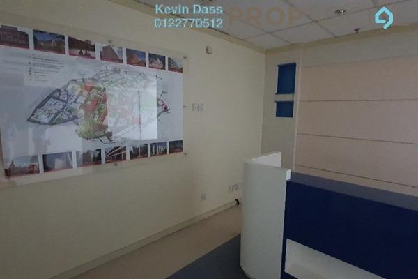 Office in menara weld jalan raja chulan for rent   gamtzs77f b2zhym5f1p small