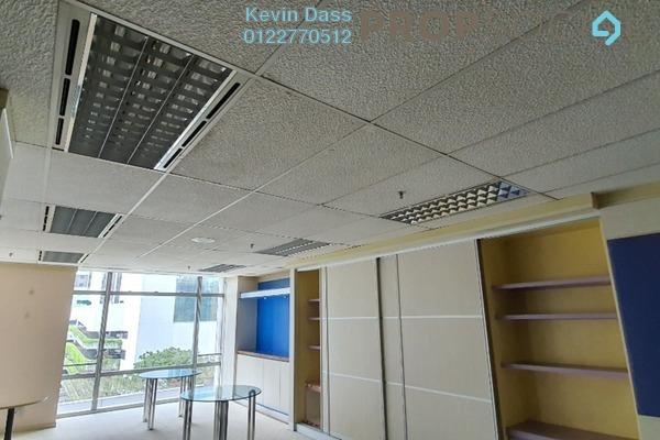 Office in menara weld jalan raja chulan for rent   zw4htzrzlbzszyoftbqr small
