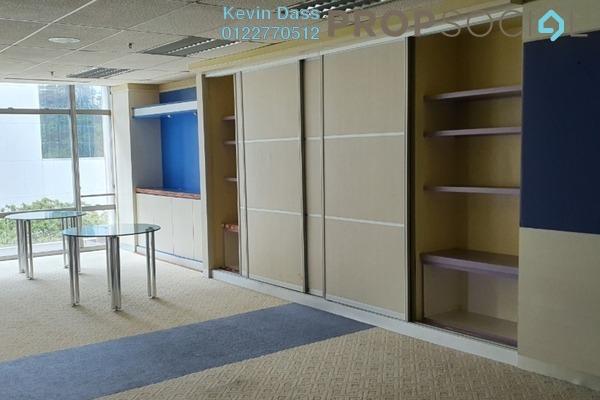 Office in menara weld jalan raja chulan for rent   mqsuejjzfd6gxy 32x2m small