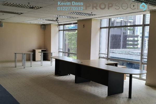 Office in menara weld jalan raja chulan for rent   d17sqgeusml712anpk4s small